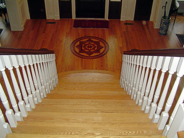 ... Contractors, On Long Island. Island Custom Stairs Continues To Maintain  And Uphold The Highest Levels Of Customer Service And Industry  Professionalism.