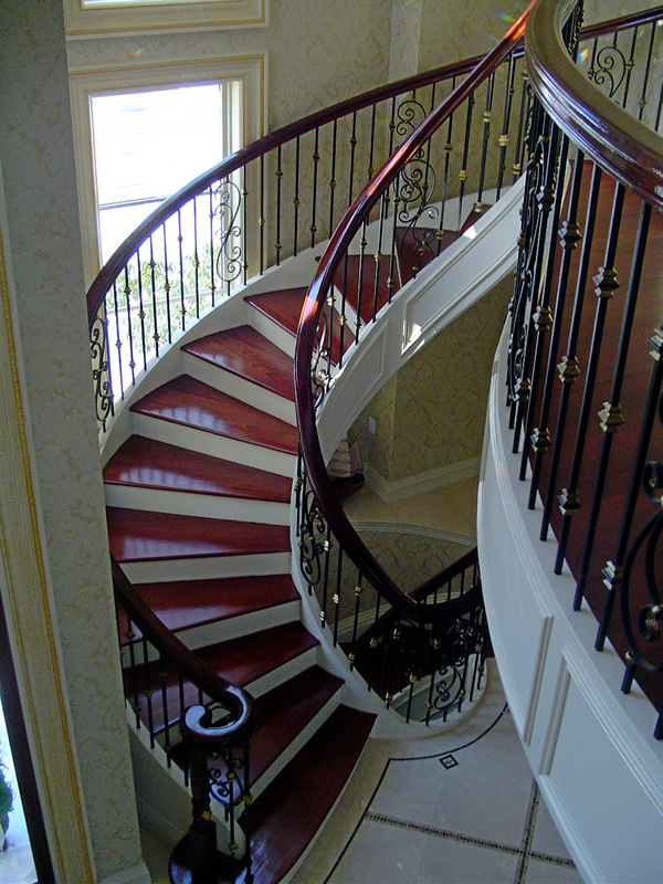 28 custom stairs bast floors amp staircases custom staircas